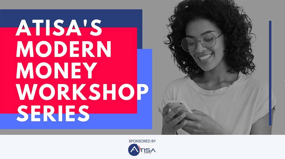 Empowered Youth Hosts Training Workshops for South African Financial Services Industry